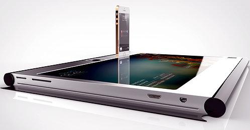 MobilePlus Core Module