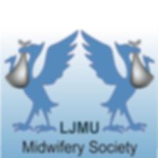 Midwifery Society