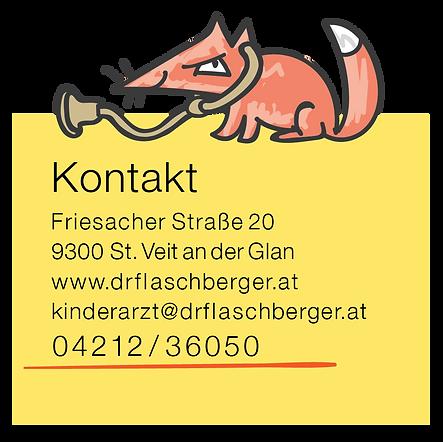 g-website-ONE-b_Foxes_neu.png