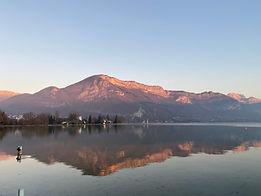 Vue montagne Paquier .jpg