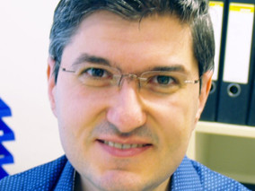 Welcome Dr Atanas Atanasov to the ICHNFM Board of Editors/Reviewers/Instructors