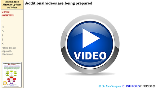 Additional videos are being prepared.png