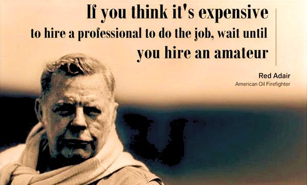 hire%20a%20professional_edited.jpg