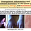Thumbnail: Non-credit open COURSE: Microbiome-Dysbiosis in Clinical Disease
