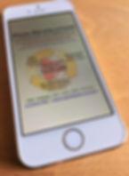 pain revolution photo iphone.jpg