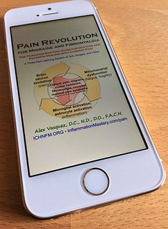 pain revolution photo iphone.jpg