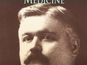 "BOOK REVIEW: Dr Sussana Czeranko's ""Vaccination and Naturopathic Medicine"""