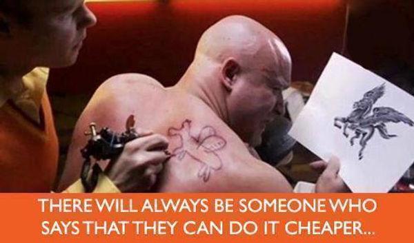 hire a professional tattoo.jpg