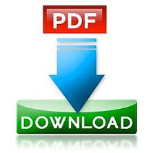 pdf icon download.jpg