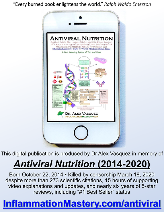 AntiviralNutrition2020.png