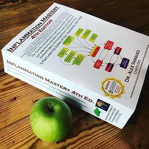 im4 cover apple.JPG