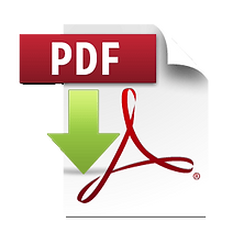 PDF-download-icon-gif-clear.png