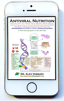 Antiviral Nutrition cover.png