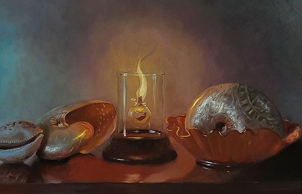 oil lamp.jpg