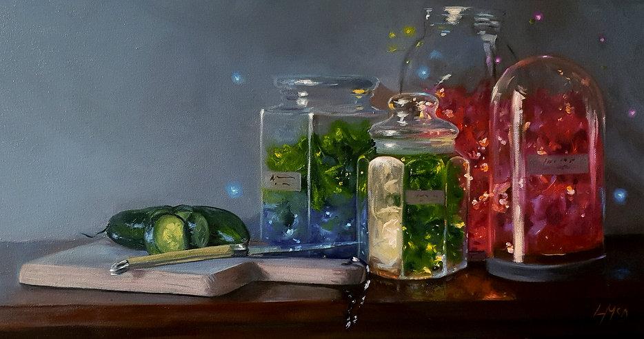 dream jars.jpg