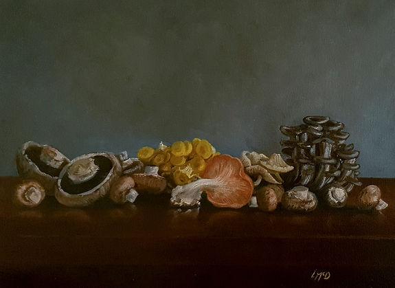 fungi II.jpg