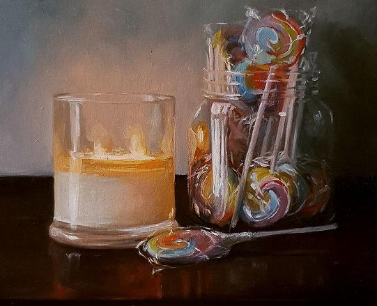 sweetness and light II.jpg