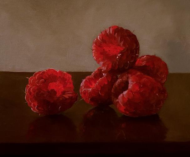 raspberries-3.jpg
