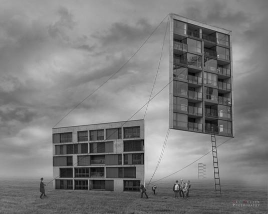Floating buildings.jpg