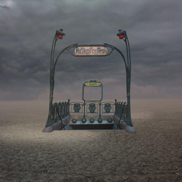 final destination2
