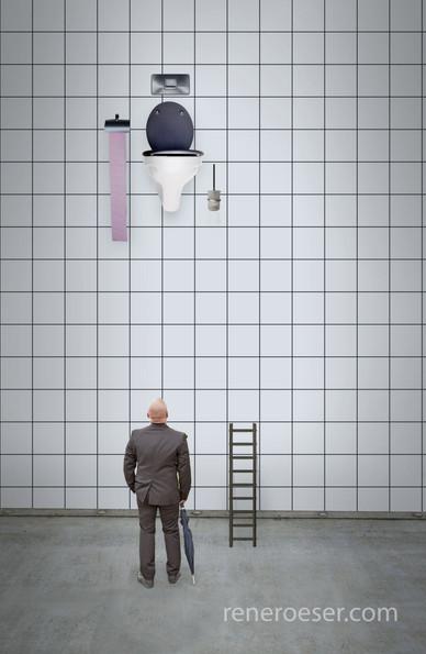 ToiletPrintPostes.jpg