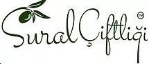 sural-ciftligi-logo.png