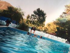 piscina foto.jpg
