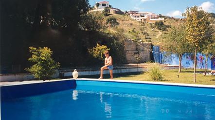 The pool 13x7m.JPG