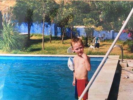 pool henrry.jpg