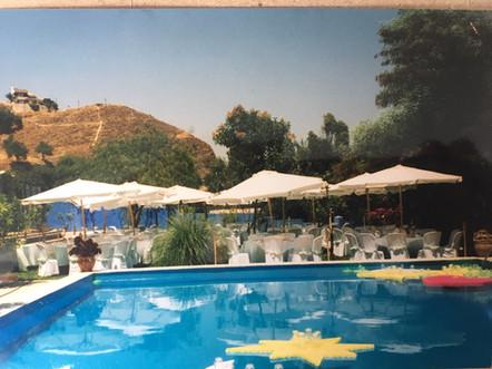 piscina fiesta.jpg