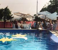 piscina_noche_2ç.jpg