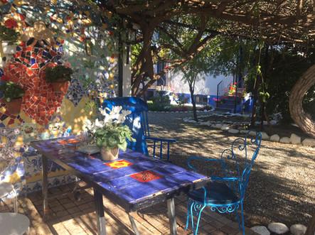 mesa jardin.JPG