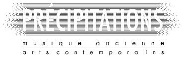 PRÉCIPITATIONS - Logo + headline.png
