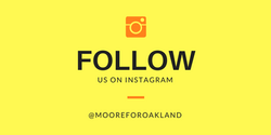 MFO Instagram follow