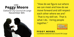 Peggy Moore (1)