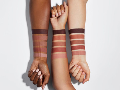 New LimeLife Lip Liners for Fall 2020