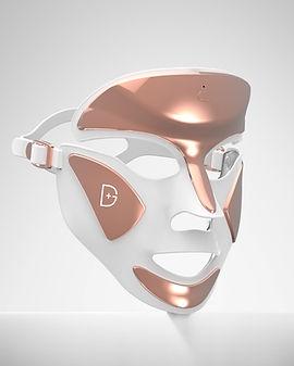 drx_device_facewarepro_1unit_a_t_m_1.jpg