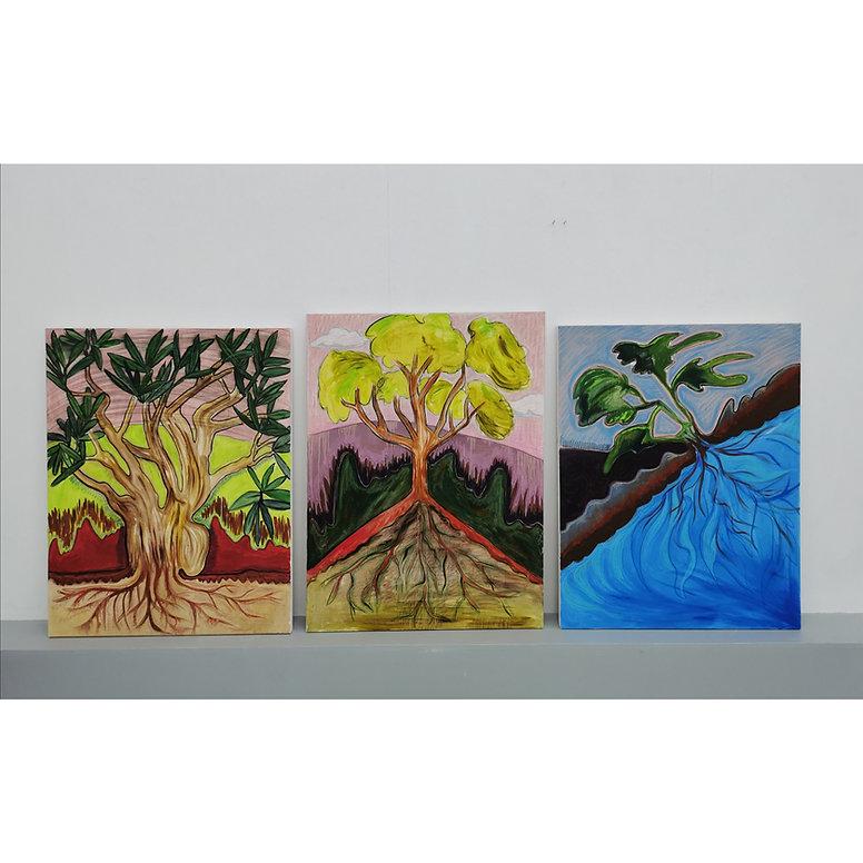 Tree Of Life Tryptic.jpg