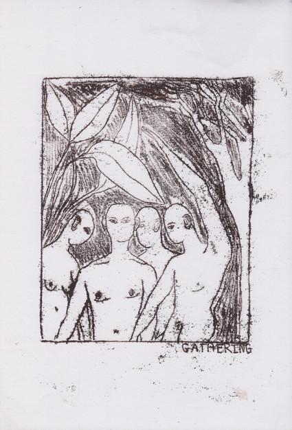 'Gathering'