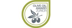 OLIVE OIL ZURICH