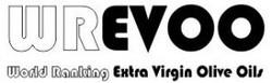 wrevoo-logo-300x93