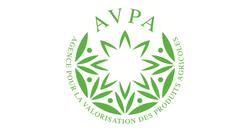 AVPA PARIS