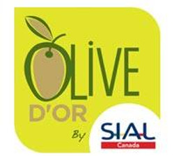 OLIVE D´OR SIAL CANADA