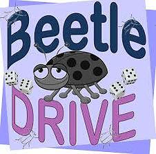 beetledrive.jpg