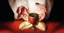 communion october18.jpg