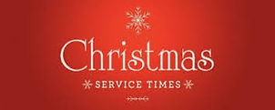 christmasservices1.jpg