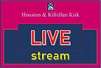 livestream logo jpeg.jpg