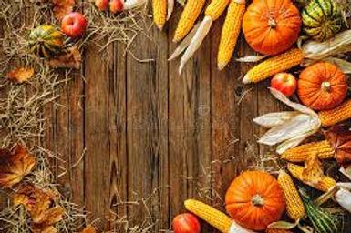 harvest thanksgiving 1.jpg