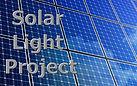 solarlightproject ver2.jpg