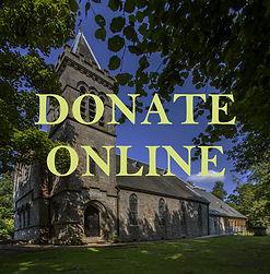 FINANCE donate online 2.jpg